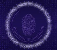 Eurodac: il sistema europeo per il confronto delle impronte digitali dei richiedenti asilo