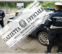 Tutti i concorsi attivi per Agenti di Polizia Locale